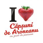 Logo Caqpsuni de Aronjeanu