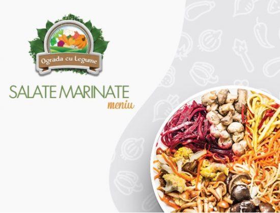 OgradacuLegume SalateMarinate