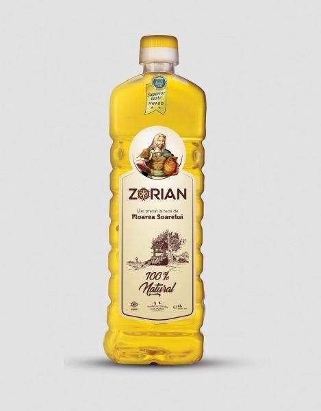 Zorian 1 Litru