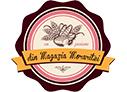 logo morarita black 1