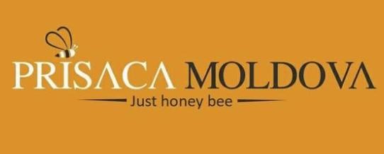 Sigla Ferma Bio Prisaca Moldova